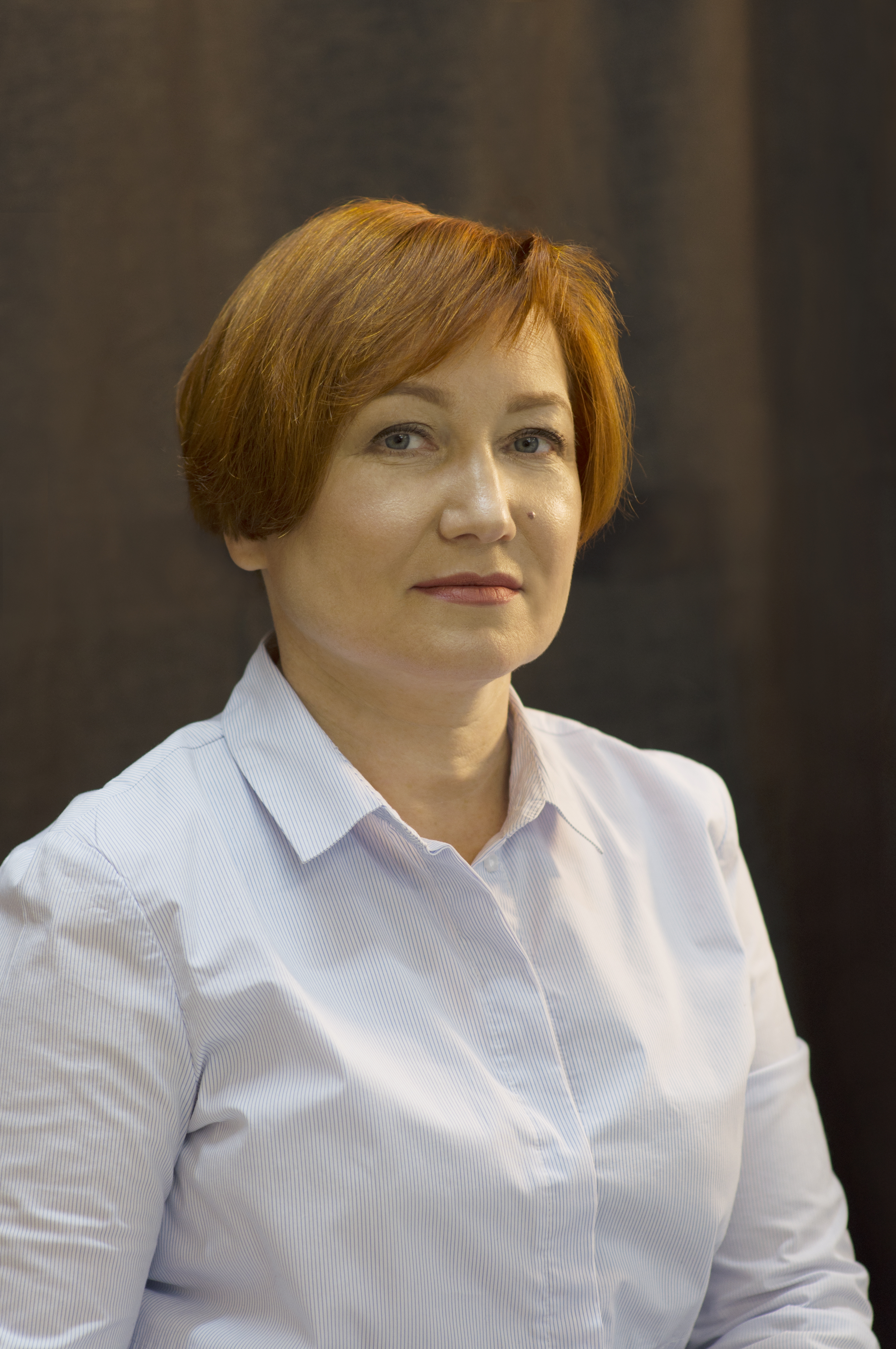 Оксана Шевченко Специалист по недвижимости