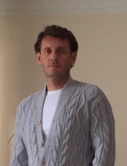 Владислав Голицын Специалист по недвижимости