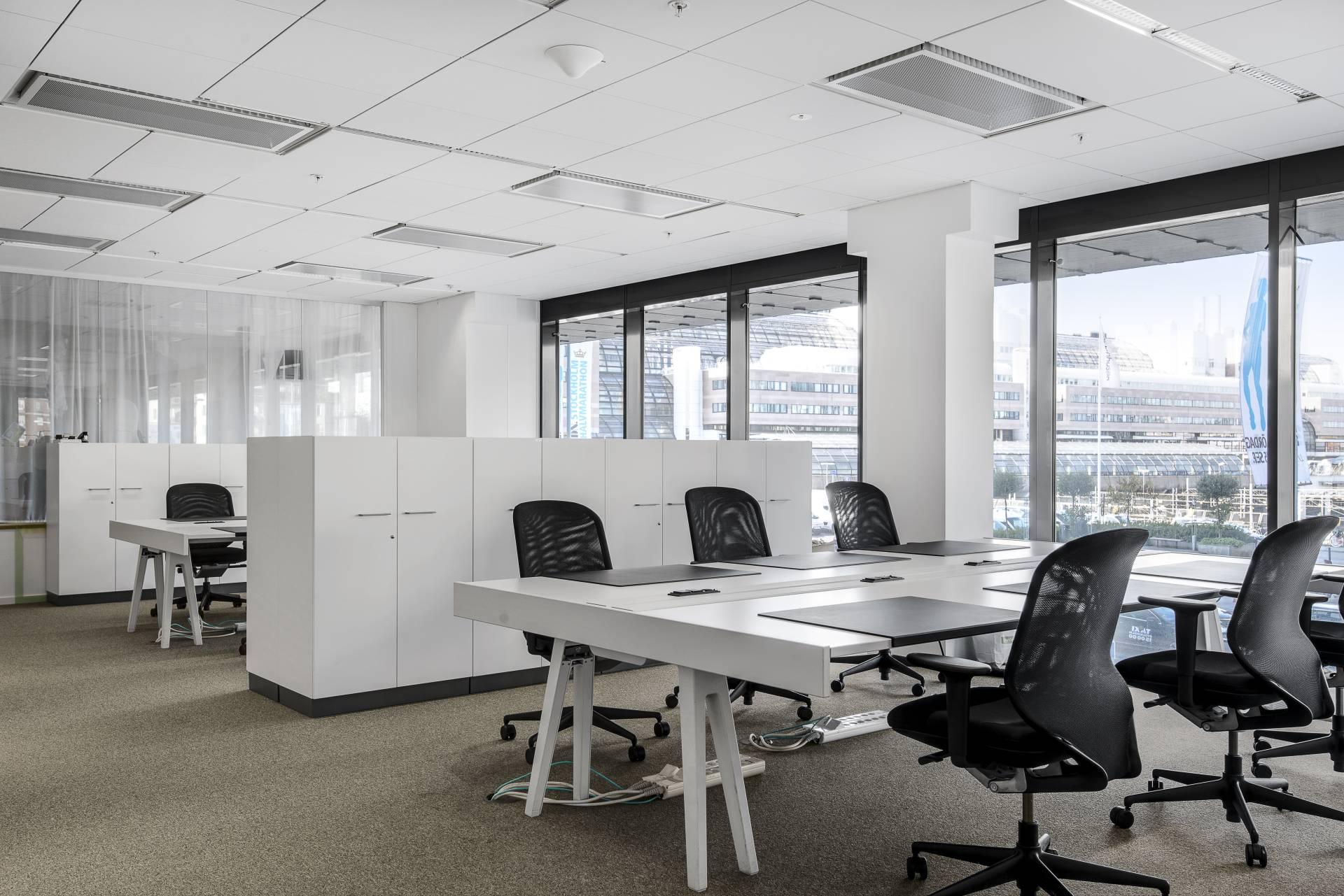 Продажа помещения под офис