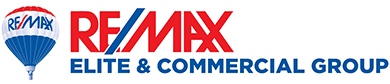 © RE/MAX Elite and Commercial Group, Киев