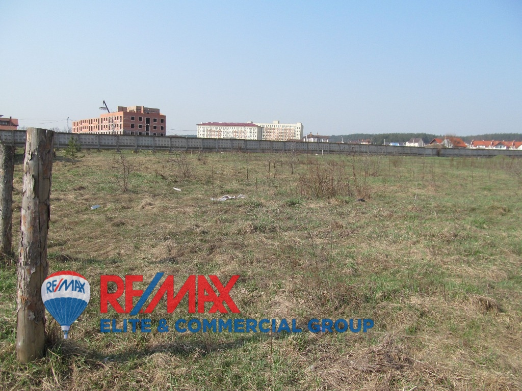 Without any commission! Plot 1000 m2 in Irpen(Stoyanka-2)