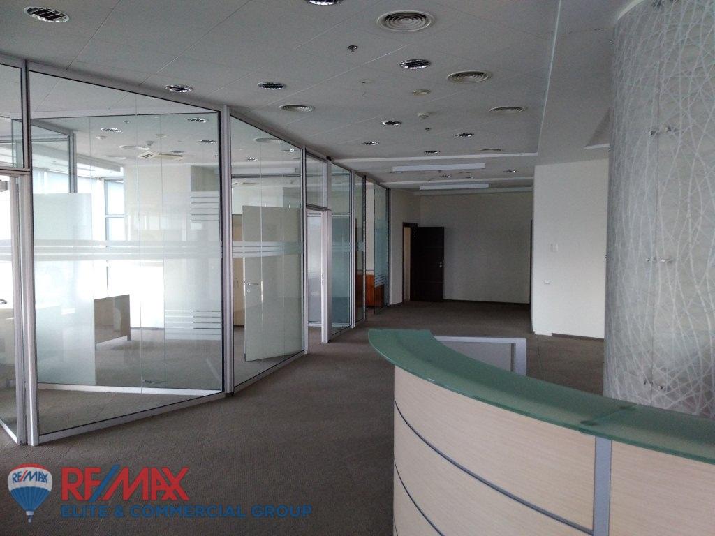 Аренда офиса 300$ кв.м.год Аренда офиса 30 кв Севастопольская
